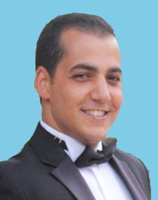 Adel Shawwa