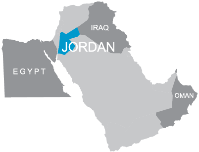 Nomou Jordan Fund is part of the Nomou Programme managed by GroFin