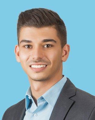 Mohammad Habbul