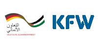 GroFin Partner Logo-KfW