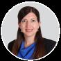 Rosanne Whalley - CEO AHL Venture Partners