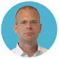 Thomas Reker - Principle Portfolio Manager KfW