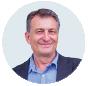 Jurie Willemse - GroFin Chairman