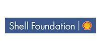 Shell Foundation Logo